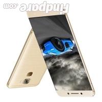 LeEco (LeTV) Le 3 Pro AI X27 X650 smartphone photo 8