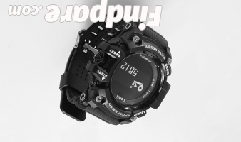 ColMi T1 smart watch photo 12