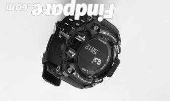 ColMi T1 smart watch photo 12
