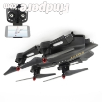FQ777 FQ02W drone photo 5