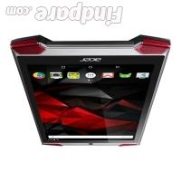 Acer Predator 8 tablet photo 4