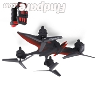 FQ777 FQ19W Pterosaur drone photo 1