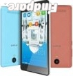 Zopo Color M5 smartphone photo 1