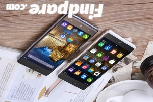 KINGZONE K2 smartphone photo 2