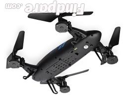Lishitoys L6055 drone photo 3