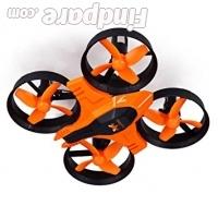 Furibee F36 drone photo 5