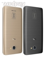 TCL 562 smartphone photo 3