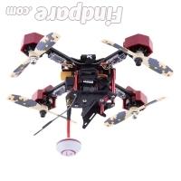 JJRC P200 drone photo 6
