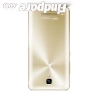 Allview V2 Viper Xe smartphone photo 8