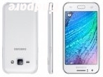 Samsung Galaxy J5 SM-J500H Duos smartphone photo 4
