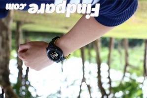NO.1 F5 smart watch photo 12