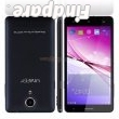 UHAPPY UP620 smartphone photo 4