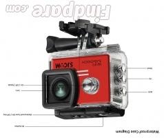 SJCAM SJ5000X action camera photo 5