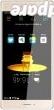 Elephone M2 32GB smartphone photo 1