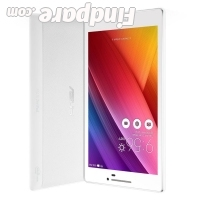ASUS ZenPad 7.0 Z370CG tablet photo 3