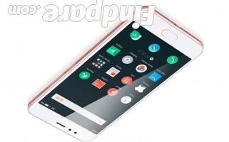 MEIZU m5s 32GB smartphone photo 5