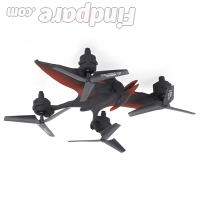 FQ777 FQ19W Pterosaur drone photo 11