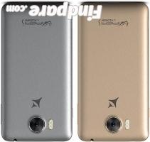Allview V2 Viper S smartphone photo 2