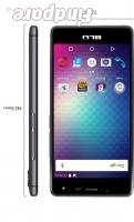 BLU R1 HD smartphone photo 4