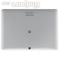 Huawei MediaPad M2 10 3GB 64GB 4G tablet photo 9