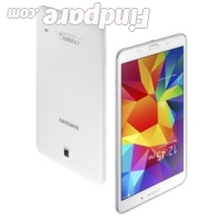 Samsung Galaxy Tab 4 8.0 4G tablet photo 5