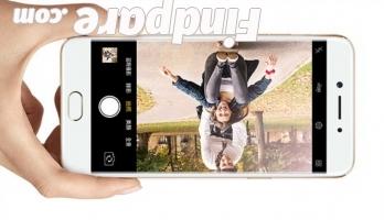 Oppo A77 smartphone photo 5