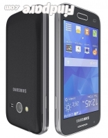 Samsung Galaxy Ace 4 smartphone photo 3