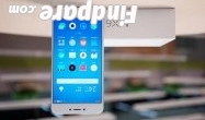 MEIZU MX6 4GB 32GB smartphone photo 4