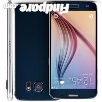 Landvo S6 smartphone photo 1