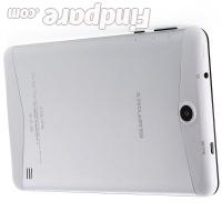 Teclast P70 4G tablet photo 5