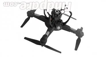 WLtoys Q303 - A drone photo 6