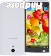 Amigoo MG100 smartphone photo 2