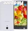 Amigoo MG100 smartphone photo 2
