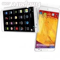 Elephone P8 Dual SIM smartphone photo 6