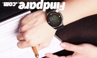 KingWear KW18 smart watch photo 14