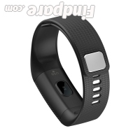 LEMFO LT01 Sport smart band photo 11