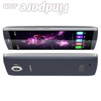 Landvo V11 1GB 4GB smartphone photo 1