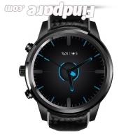 LEMFO LEM5 smart watch photo 16
