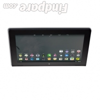 PIPO Tab P7 tablet photo 1