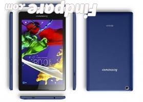 Lenovo Tab 2 A8 Wi-Fi tablet photo 5