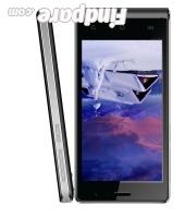 Swipe Marathon 1GB smartphone photo 6