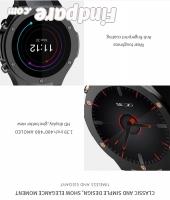 MICROWEAR H2 smart watch photo 7