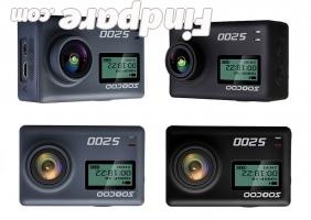 SOOCOO S200 action camera photo 3