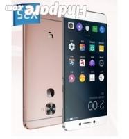 LeEco Le 2 Pro X25 smartphone photo 3
