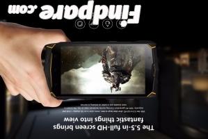 Jesy J9 smartphone photo 6