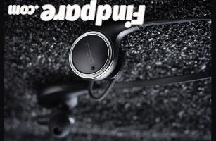 QCY QY8 wireless earphones photo 13
