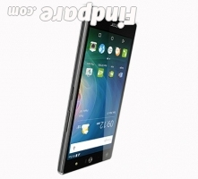 Acer Liquid X2 smartphone photo 3