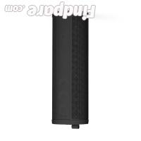 Edifier MP280 portable speaker photo 1