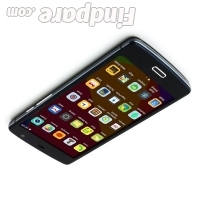 Tengda B6 smartphone photo 3