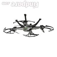 JJRC H25 drone photo 7